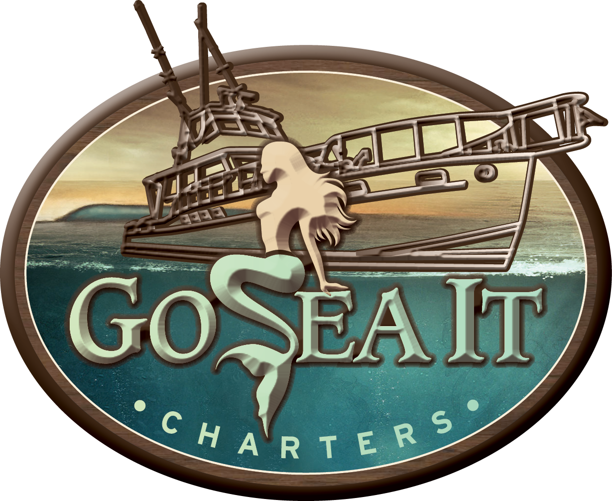 Go Sea It Charters