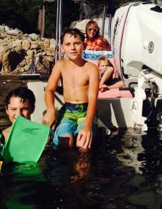 kids-in-water